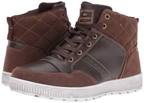 UNIONBAY Everson Boot Men's Shoes