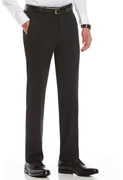 Murano Alex Seersucker Textured Pants