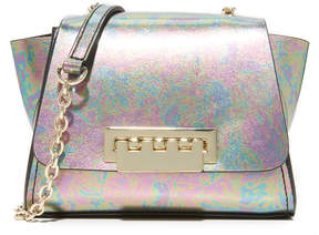 Zac Posen Eartha Iconic Mini Cross Body Bag