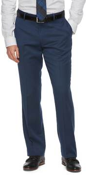 Apt. 9 Men's Slim-Fit Premier Flex Dress Pants