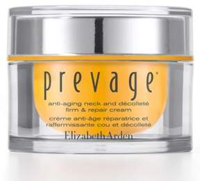 Elizabeth Arden PREVAGE Anti aging Neck and Decollete Firm and Repair Cream