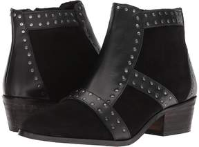 Matisse x Amuse Society - Sorrento Women's Boots