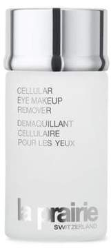La Prairie Cellular Eye Makeup Remover/4.2 oz.
