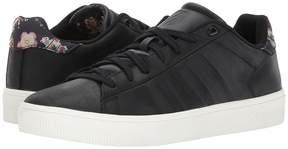 K-Swiss Court Frasco Liberty Men's Tennis Shoes