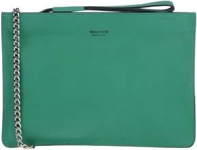 Emilio Pucci Handbags
