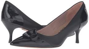 Nina Prezley High Heels