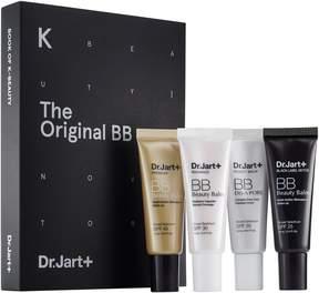 Dr. Jart+ The Original BB Set