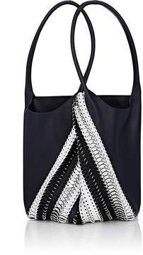 Paco Rabanne Women's 14#01 Pliage Shoulder Bag