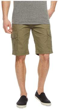U.S. Polo Assn. Baby Canvas Cargo Shorts Men's Shorts