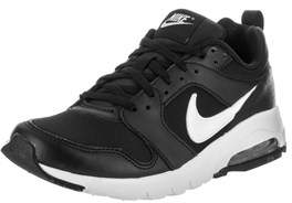 Nike Air Max Motion (gs) Running Shoe.