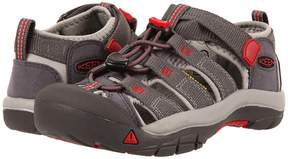 Keen Kids - Newport H2 Kids Shoes
