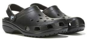 Crocs Women's Classic Clog