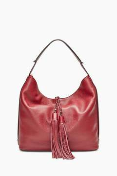 Rebecca Minkoff Isobel Hobo - ONE COLOR - STYLE