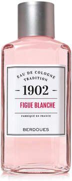 Berdoues Figue Blanche 1902 EDC by 8.3oz Fragrance)