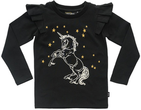 Rock Your Baby Unicorn Top