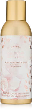 Thymes Goldleaf Gardenia Fragrance Mist