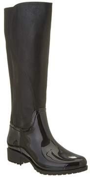 dav Bariloche Rain Boot.