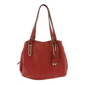 Jessica Simpson Ryanne Shopper