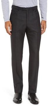 Pal Zileri Men's Sartorial Wool Five-Pocket Pants