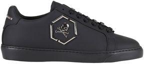 Philipp Plein Sneakers Shoes Men