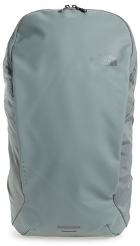 The North Face Men's Kabyte Backpack - Grey