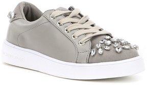 MICHAEL Michael Kors Girls Ivy League Sneakers