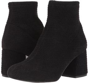 Seychelles Ad Lib Women's Pull-on Boots