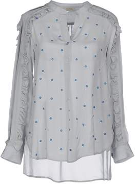 Emma Cook Blouses