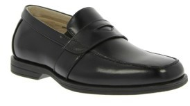 Florsheim Boy's 'Reveal' Penny Loafer