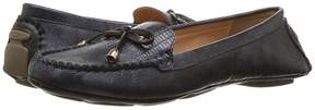 Patrizia Obersta Women's Shoes