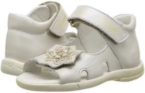 Primigi PPB 14022 Girl's Shoes