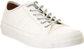 Frye Men's Greene Leather Low Sneaker