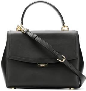 MICHAEL Michael Kors Ava Leather Bag
