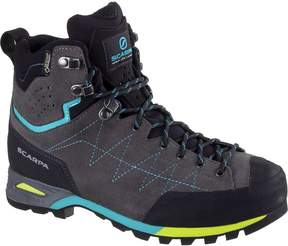 Scarpa Zodiac Plus GTX Backpacking Boot