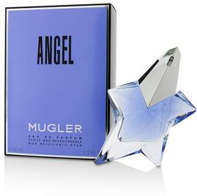 Thierry Mugler Angel Eau De Parfum Natural Spray
