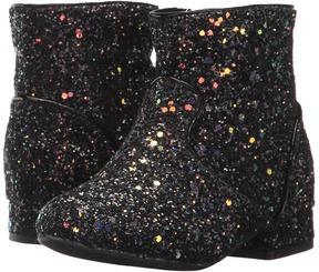 Nina Amy Girl's Shoes