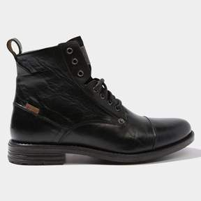 Levi's Emerson Boots