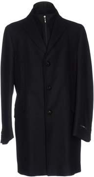 Pal Zileri CONCEPT Coats