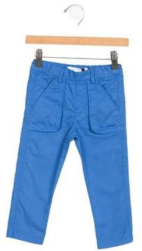 Tartine et Chocolat Boys' Straight-Leg Pants w/ Tags
