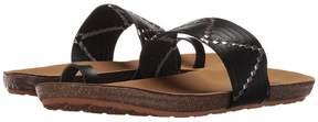 Roxy Belen Women's Sandals
