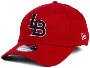 New Era Louisville Bats Classic 39THIRTY Cap