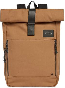 Alternative State Bags The Colby Backpack