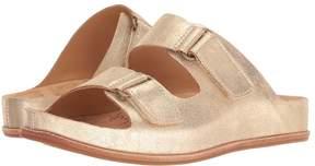 Kork-Ease Torreya Women's Sandals