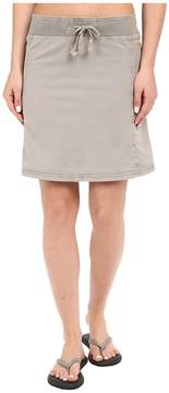 Aventura Clothing Ada Skirt Women's Skirt