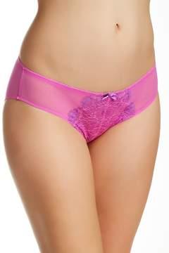 B.Tempt'd Sultry Bikini Panties