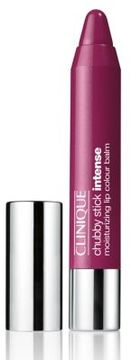 Clinique Chubby Stick Intense Moisturizing Lip Colour Balm/0.10 oz.