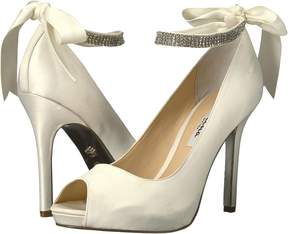 Nina KAREN High Heels