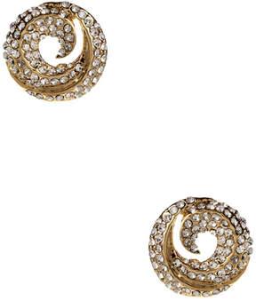Amrita Singh Women's Sorrento Stud Earrings