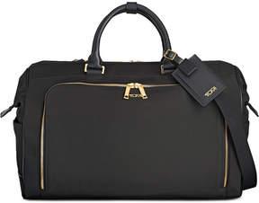 Tumi Larkin Annandale Duffel Bag