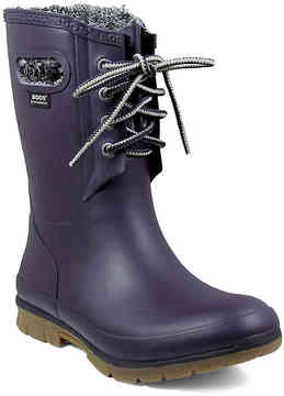 Bogs Women's Amanda Rain Boot